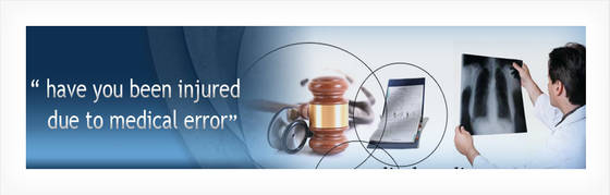 Kissimmee Medical Malpractice Lawyer