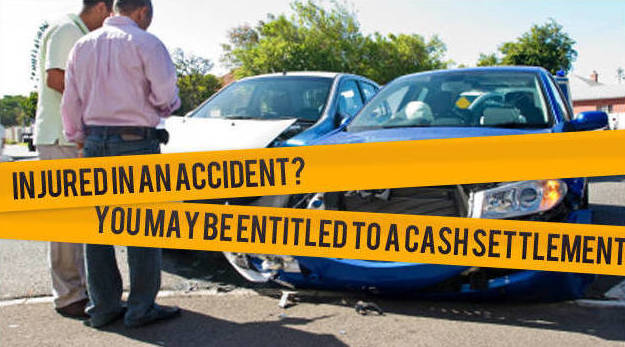 Daytona Beach Car Accident Lawyer
