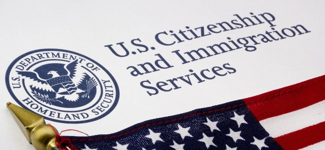 Daytona Beach Immigration Lawyer