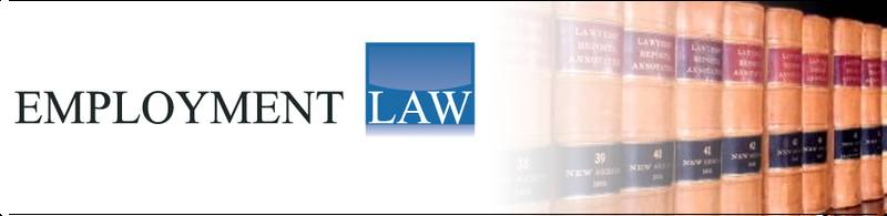 Jacksonville FL Employment Lawyer