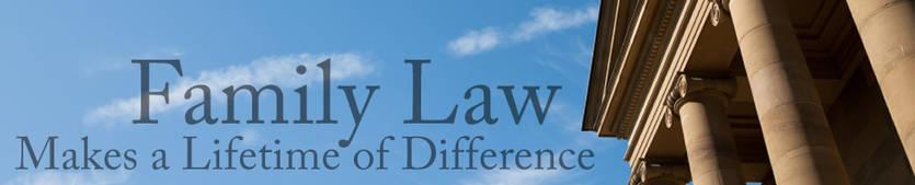 Hollywood FL Divorce Lawyer