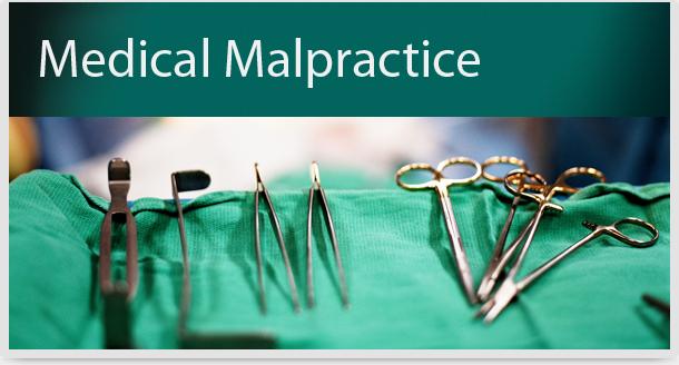Lakeland Medical Malpractice Lawyer