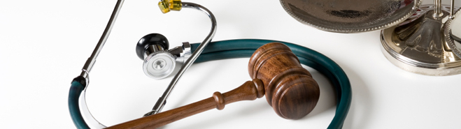Vero Beach Medical Malpractice Lawyer