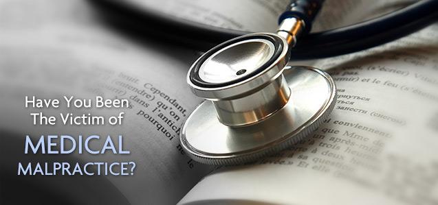 Pompano Beach medical malpractice lawyer