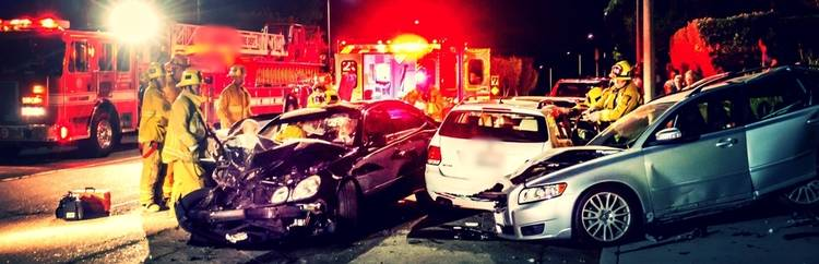 Melbourne Car Accident Lawyer