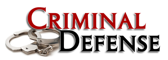 Miami Criminal Defense Lawyer