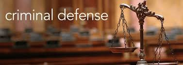 Ocala Criminal Defense Lawyer