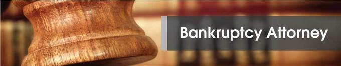 Orlando Bankruptcy Lawyer