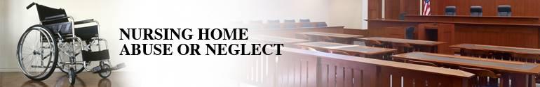 Pompano Beach Nursing Home Abuse Lawyer
