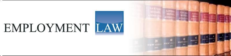 Pensacola Employment Lawyer