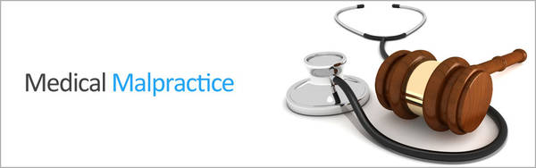Pensacola Medical Malpractice Lawyer