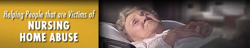 Plantation Nursing Home Abuse Lawyer