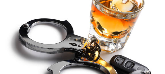 Spring Hill DUI Lawyer