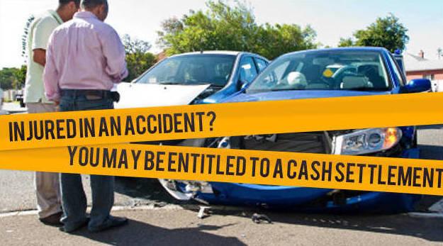 Vero Beach Car Accident Lawyer