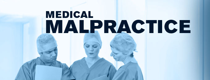 West Palm Beach medical malpractice lawyer