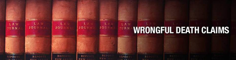 Margate Wrongful Death Lawyer