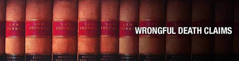 St Augustine Wrongful Death Lawyer
